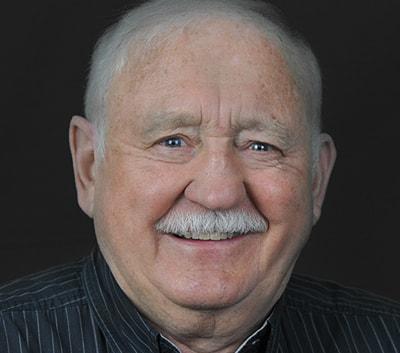 Profile picture of Del - Smile Journey