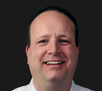 Profile picture of Mike- Riverview Fargo Cosmetic Dentist portfolio