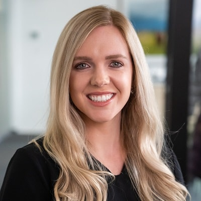 Paige, Dental Hygienist at Arch Dental in Fargo, ND